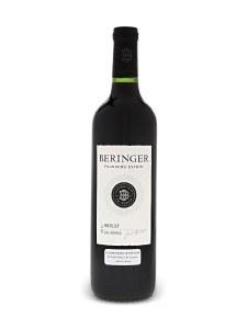 Beringer Founders Merlot 750ml