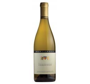 Bernardus Monterey Chardonnay 750ml