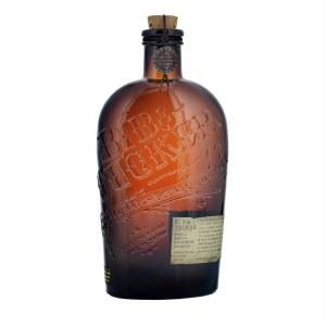 Bib & Tucker Bourbon Whiskey 750ml