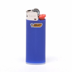 Bic Lighter Big