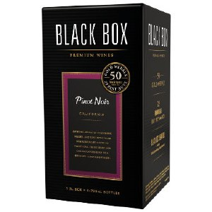 Black Box Pinot Noir 3L