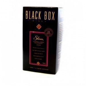Black Box Shiraz 3L