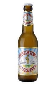 Blanche de Bruxelles 750ml Bottle