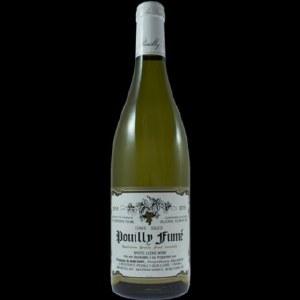 Blanchet Pouilly Fume 750ml