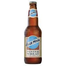 Blue Moon  Seasonal 12oz 6Pk Bottle