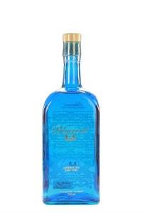 Bluecoat America Dry Gin 750ml