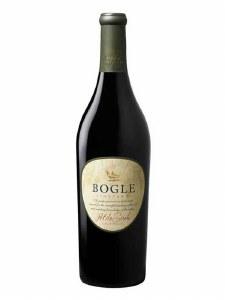 Bogle Petite Sirah 750ml