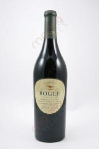 Bogle Riesling 750ml