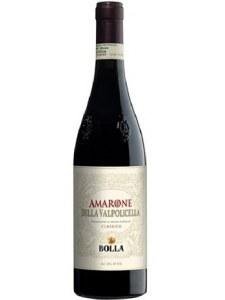 Bolla Amarone Della Valp 750ml