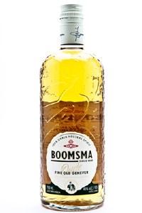 Boomsma Oude Genever 750ml