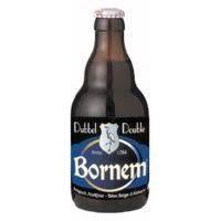 Bornem Double 4 Pack Bottles 11.2o