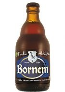 Bornem Doble Abbey Ale 4 Pack Bottles