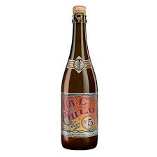 Boulev Love Child Sour 750mlml Bottles