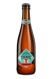 Boulevard Tank 7 6 Pack Bottles