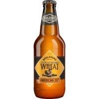 Boulevard Wheat 6 Pack Bottlestl
