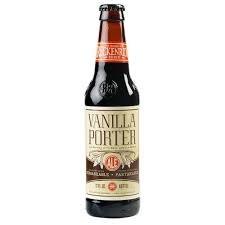 Brekenridge Vanilla Porter 6pk