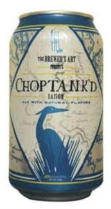 Brewers Art Choptank Saison 6pk Cans