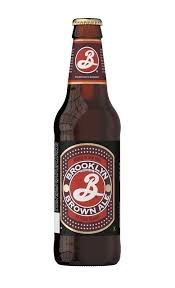 Brooklyn Brown Ale 6 Pack Bottles