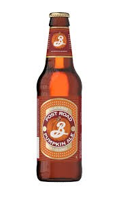 Brooklyn Pilsner 6 Pack Bottles