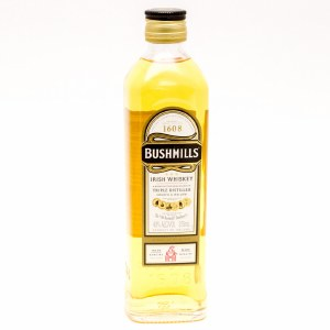 Bushmills Original Irish Whiskey 375ml