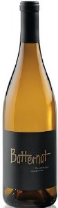 Butternut Chardonnay 750ml