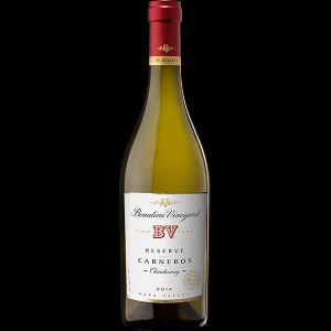 BV Carneros Chardonnay
