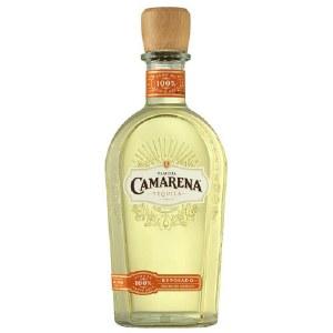 Camarena Reposado Tequila 1.75L