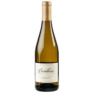 Cambria Katherine's Vineyard Chardonnay 750ml