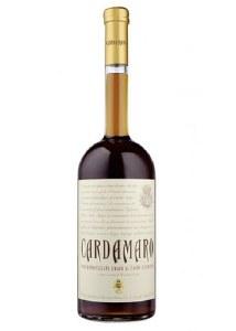 CardAmaro Liqueur 750ml