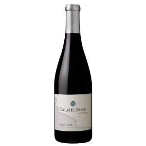 Carmel Road Pinot Noir 750ml