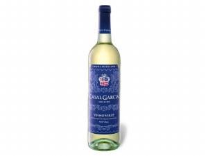 Casal Gracia Vinho Verde 1L
