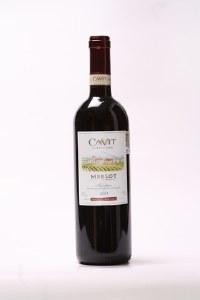Cavit Merlot 1.5L