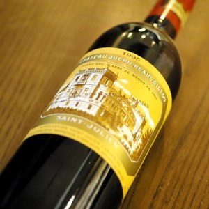 Chateau Peymartin St Julien 750ml
