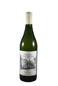 Chateau Montelena Chardonnay 750ml