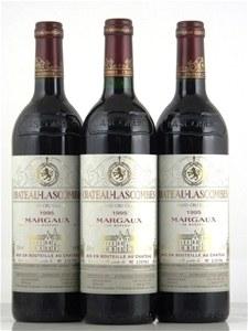 Chateau Recougne Bordeaux 750ml