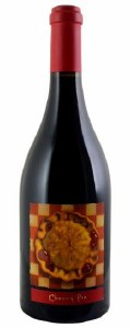 Cherry Pie Pinot Noir 750ml