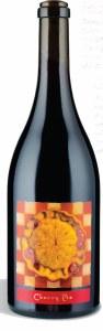 Cherry Pie Rodger Creek Pinot Noir 750ml