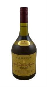 Clear Creek Apple Brandy 375ml