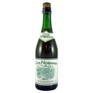 Clos Normand Cider 750mlml