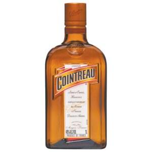 Cointreau Orange Liqueur 1 Liter