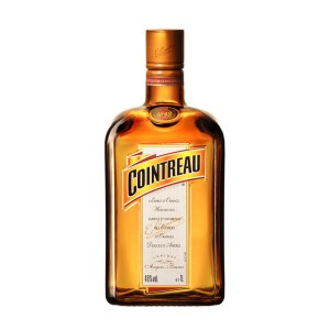 Cointreauv Orange Liqueur 750ml