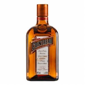 Cointreau Orange Liqueur 1.75L