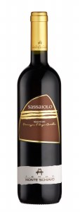 Colpetrone Montefalco Rosso 750ml