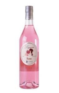 Combier Rose Liqueur 750ml