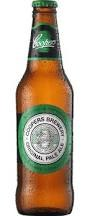 Coopers Pale Ale 6 Pack Bottles
