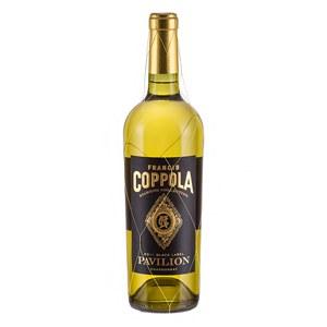 Coppola Chardonnay Pavilion 750ml