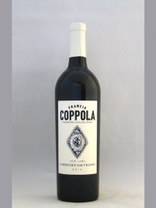 Coppola Diamond Cabernet Sauvignon750ml