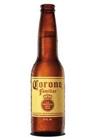 Corona Familer 12oz 6pk B