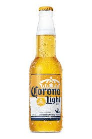 Corona Light 12pk or 24pk 12oz Bottles