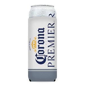 Corona Premier 24oz Cans
